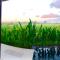 The Bali Diaries: Ubud Edition
